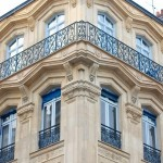 appartement : faire chier son voisin