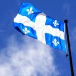 Astuce du Québec pour le voisinage.