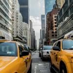 Qui n'a jamais rêvé de se venger de tout ces chauffeurs de taxi imbuvables ?