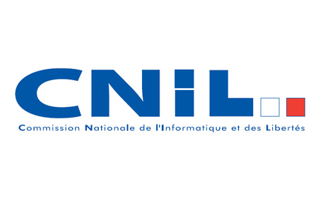 CNIL comment supprimer son nom sur google