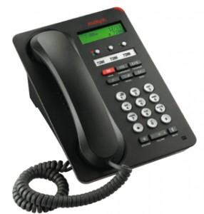 Se venger des démarcheurs téléphoniques