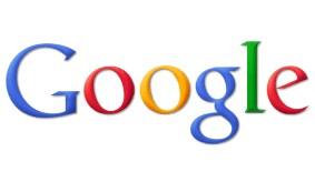supprimer son nom de google