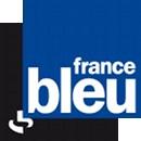 Agriculteur bruyant dans France Bleu.