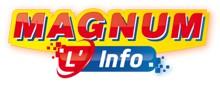 Les voisins bruyants dans Magnum info.