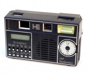 Conflits entre voisins d'une station de radio.