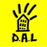 DAL, droit au logement, les squatteurs.