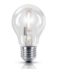 lumiere-voisin-ampoule