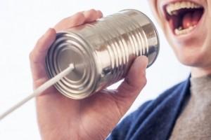 faire-chier-son-chef-au-telephone