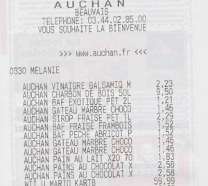 ticket-de-caisse-emmerder-supermarche