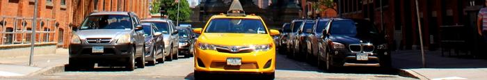 arnaque-escroquerie-taxi-parisien